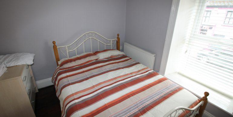BED 4 SIDE