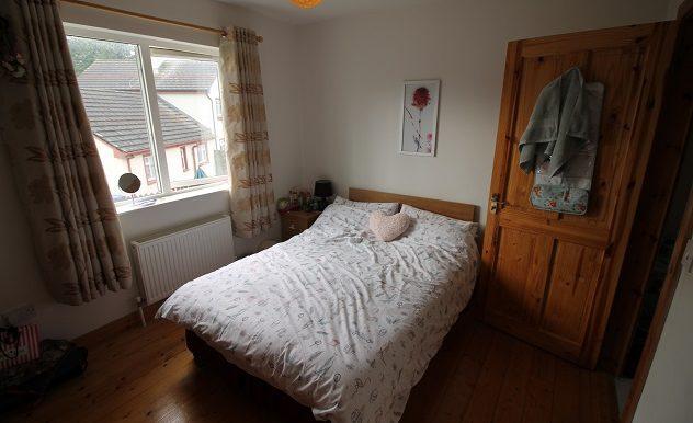 bed main