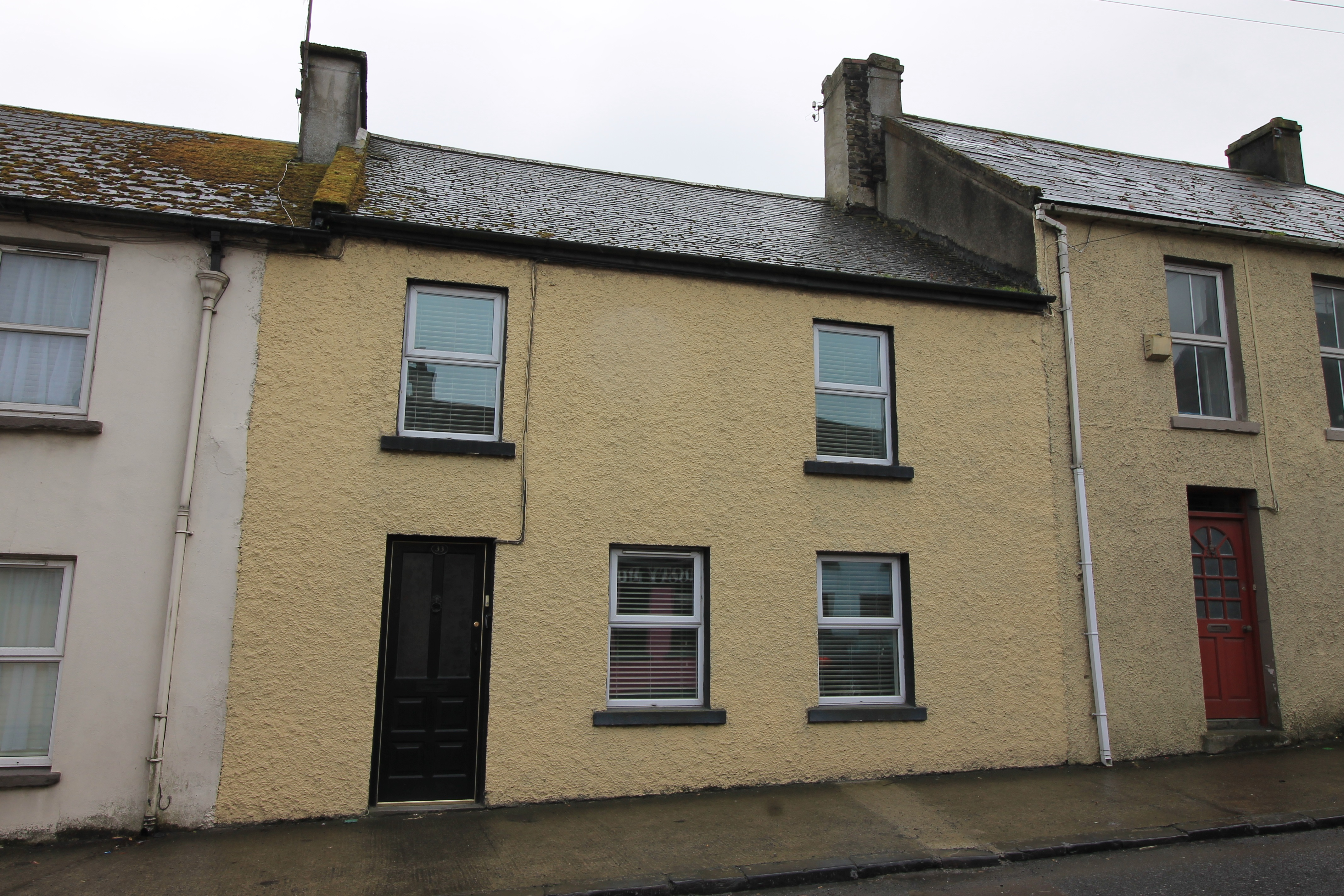 33 O 'Brien St, Tipperary Town, Co. Tipperary
