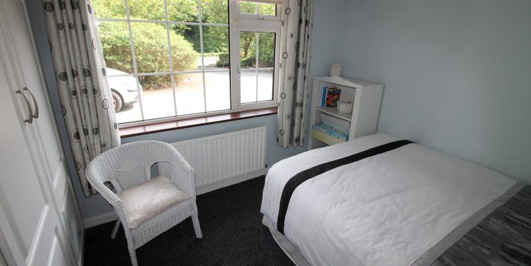bed 2 side 2