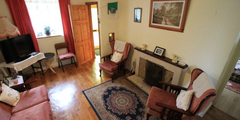 sitting room 4