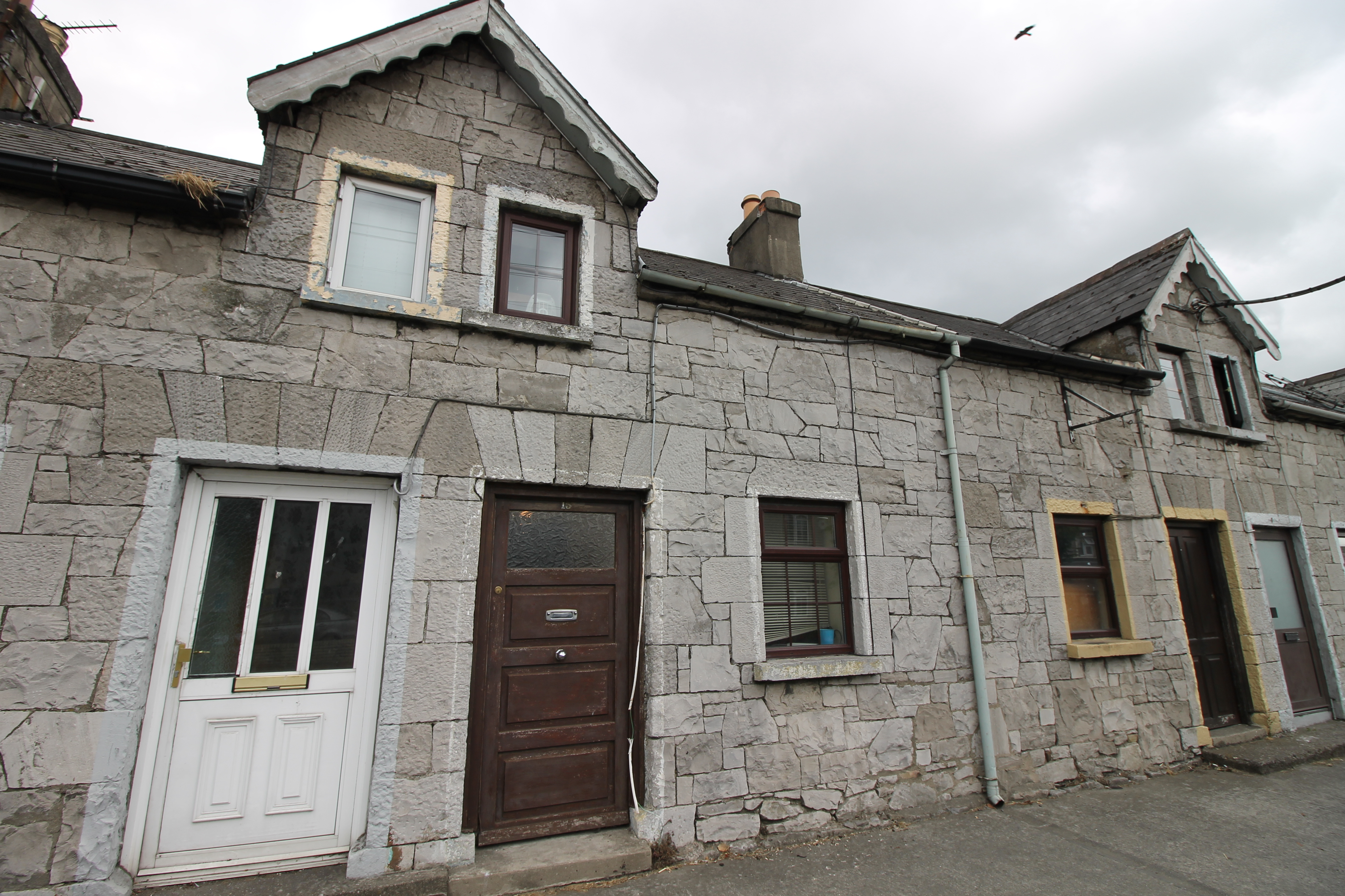 No.15 Father Matthew Street, Tipperary Town