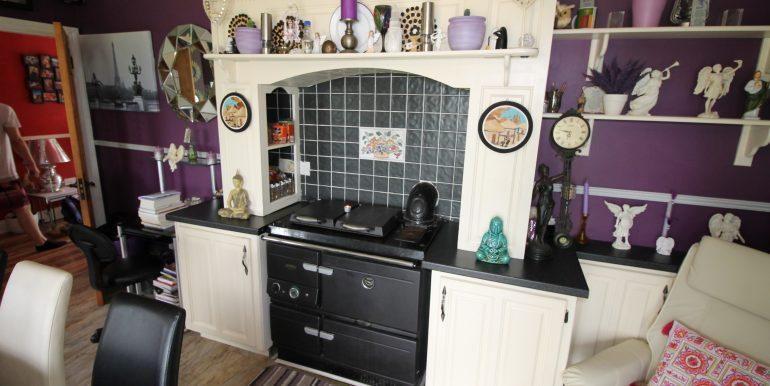 kitchen stanley