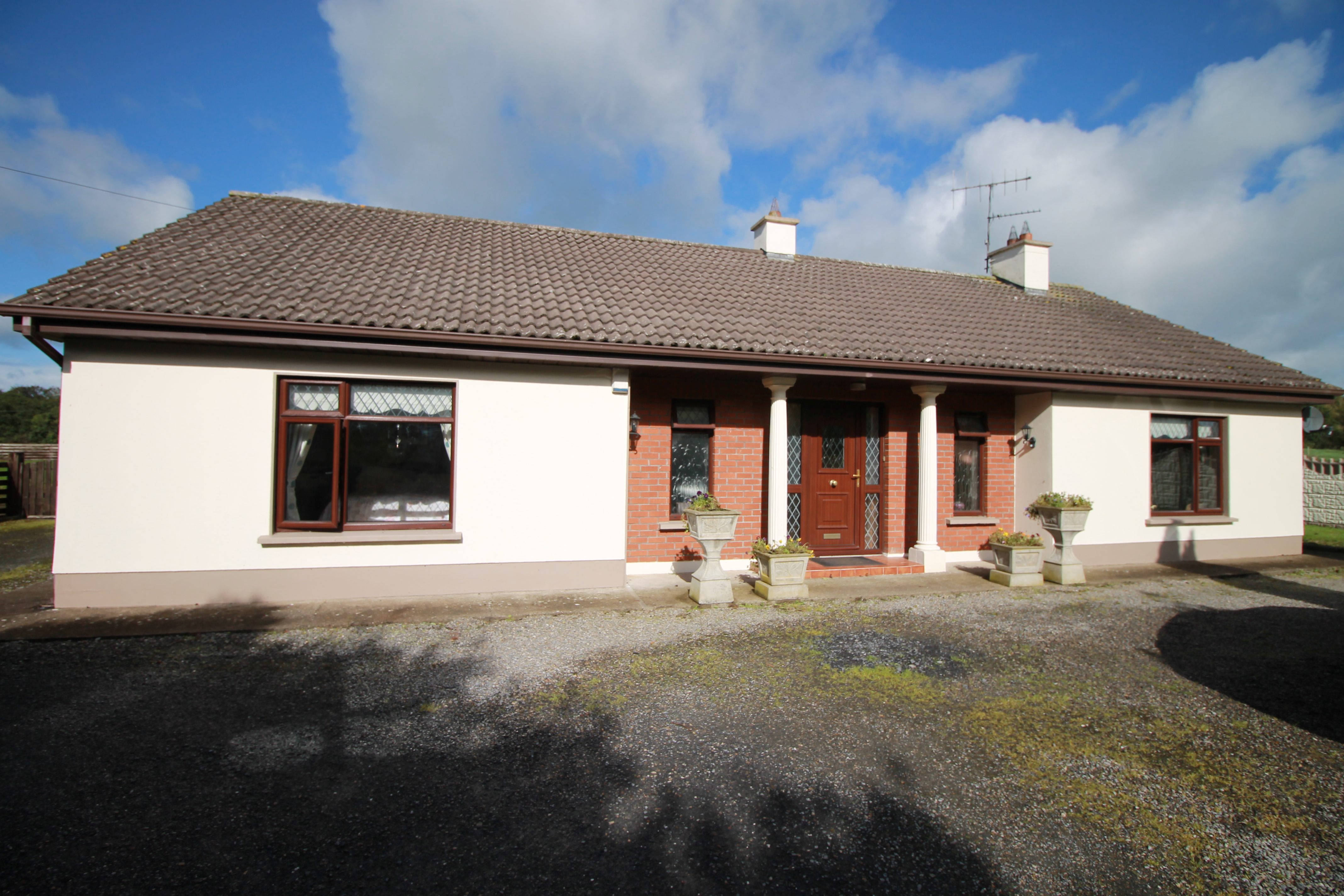 Coolacussane, Dundrum, Co. Tipperary