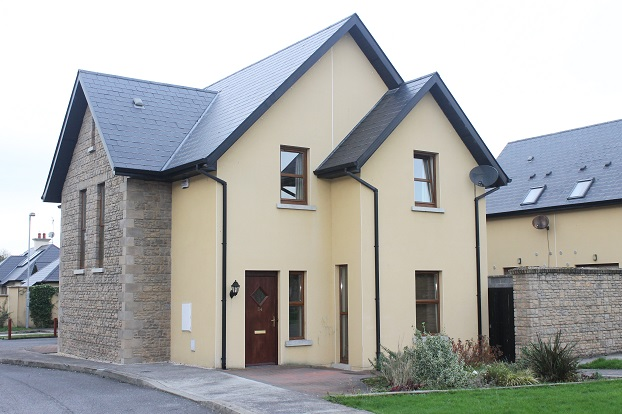 34 Springfield Grove, Rossmore Village, Tipperary Town, Co. Tipperary