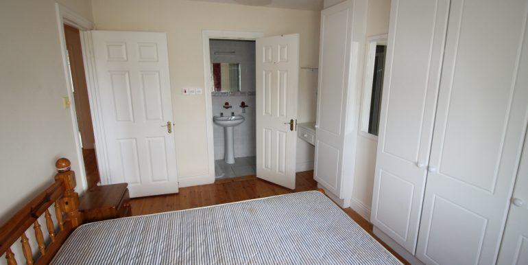 bedroom main 1