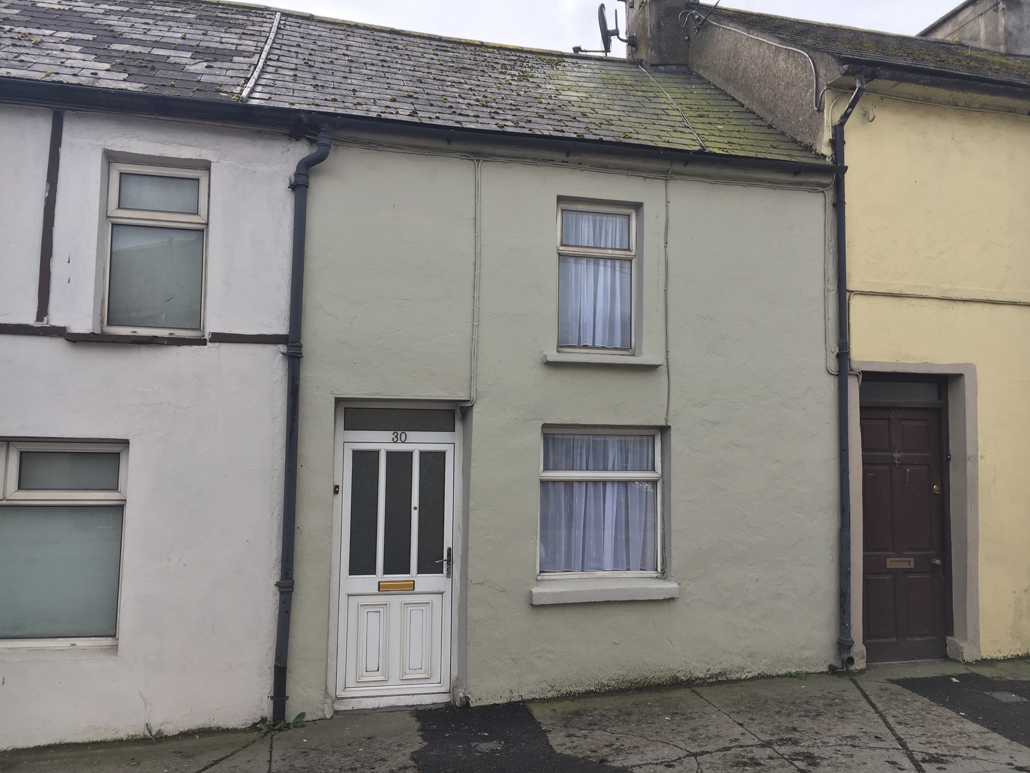 30 Upper Church St, Tipperary Town, Co. Tipperary