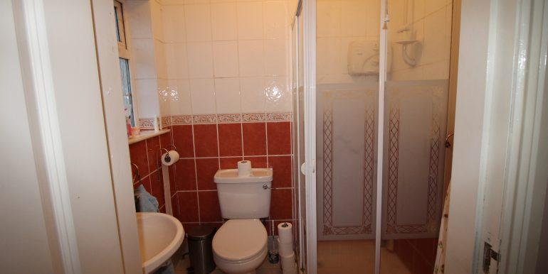 an suite