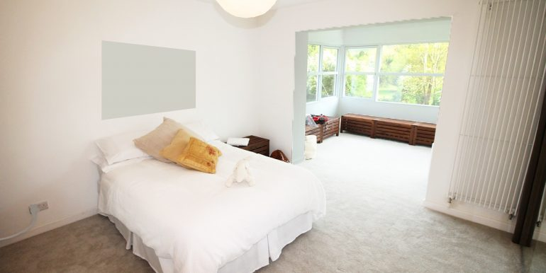 10. Master Bed 1