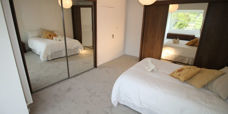 11. Master Bed 2