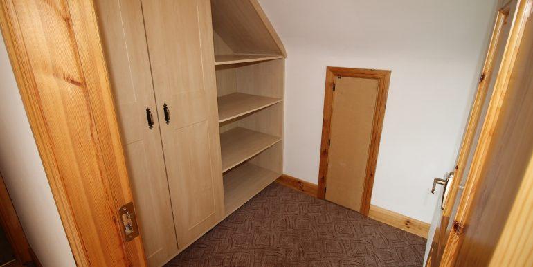 Bedroom 6 WIW