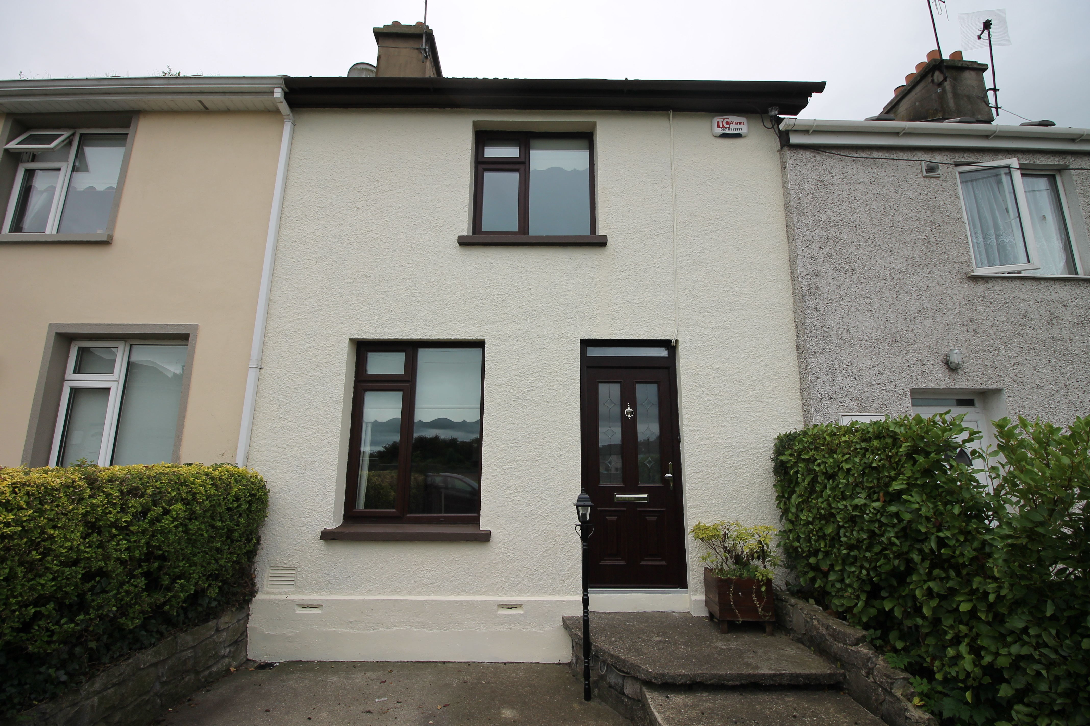 87 St Michael's Avenue, Tipperary Town, Co. Tipperary