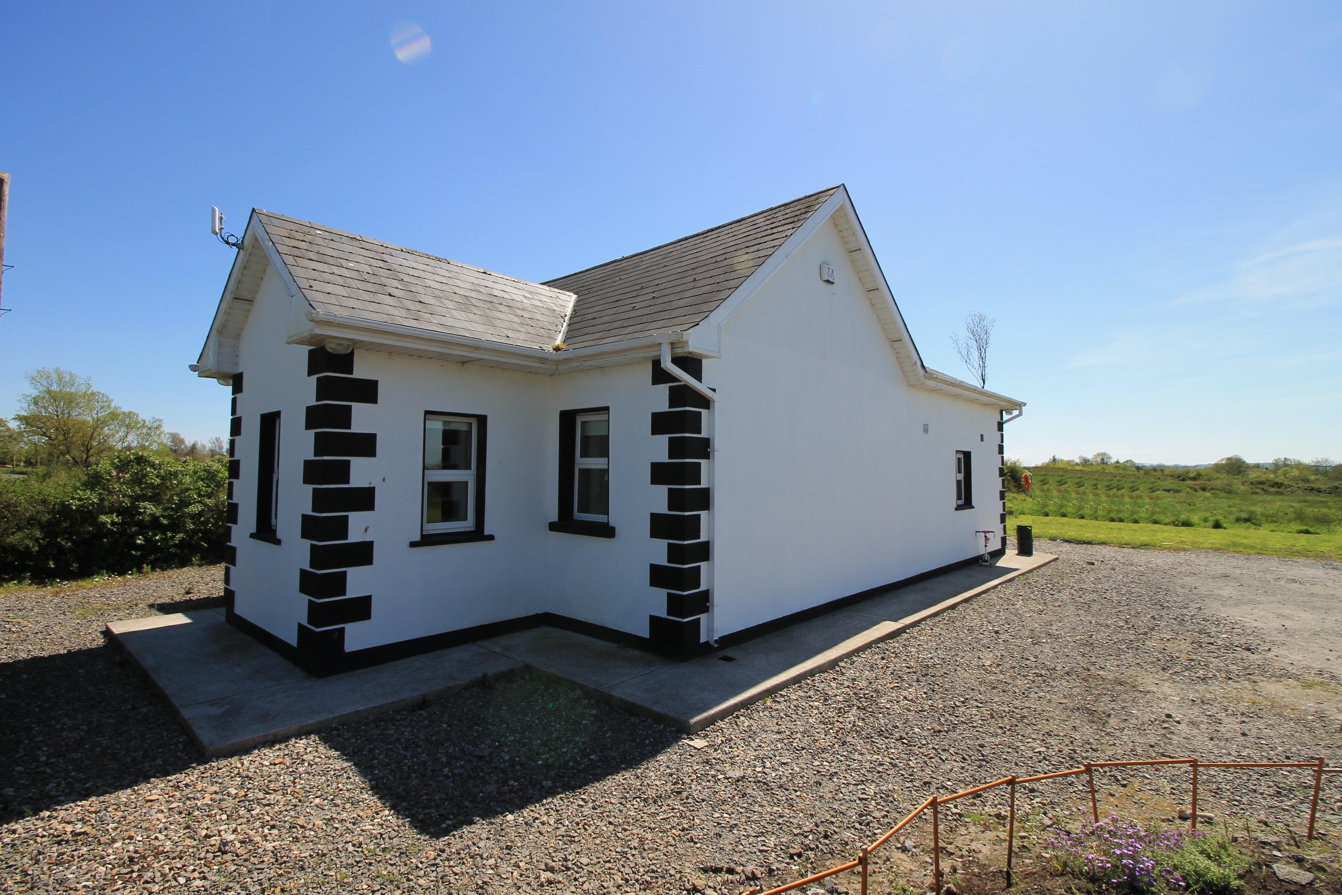 Ballyhane East, Cappawhite, Co. Tipperary