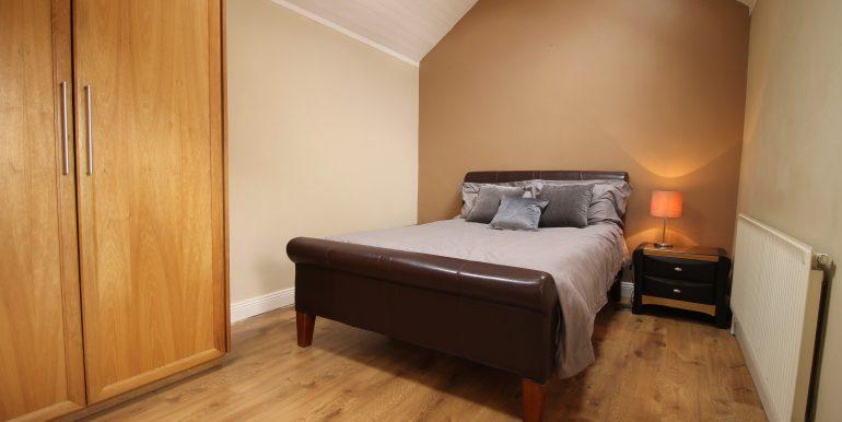 main bed 4