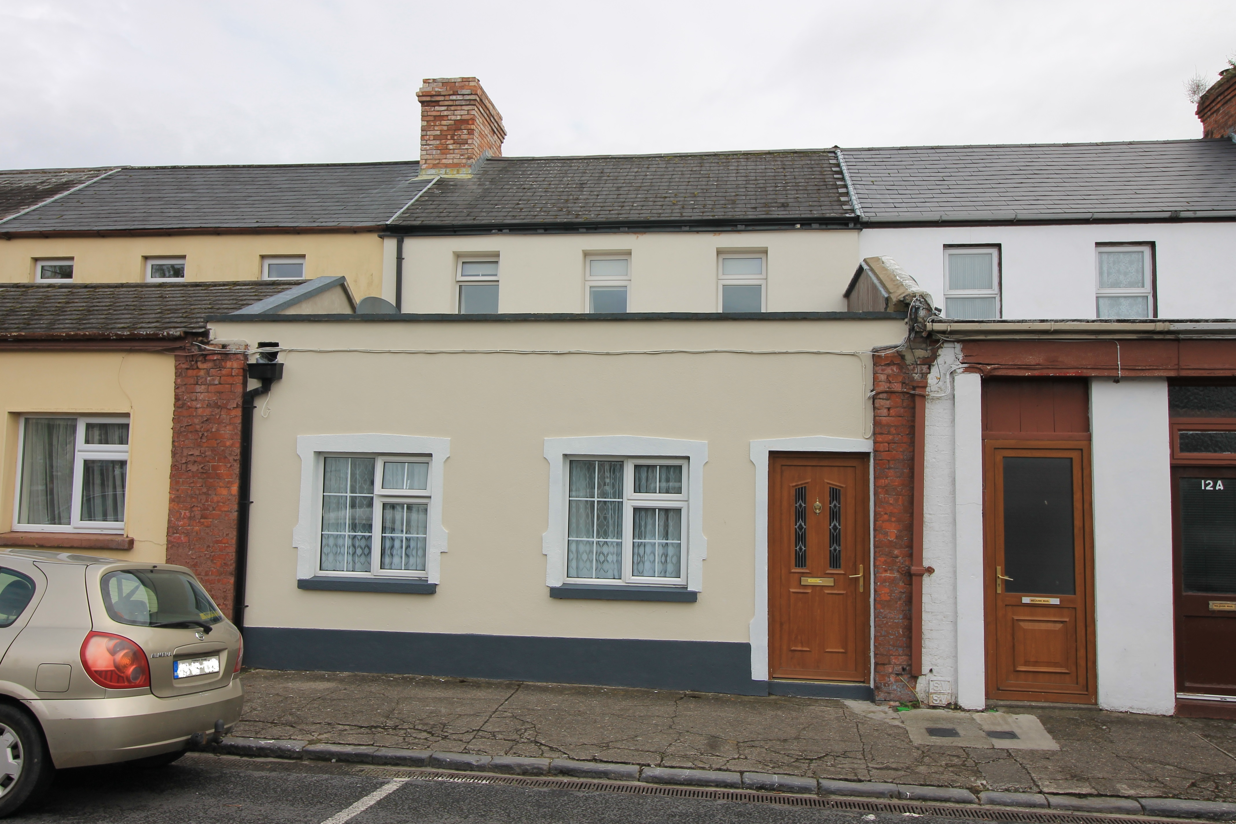 11 Emmet St, Tipperary Town, Co.Tipperary