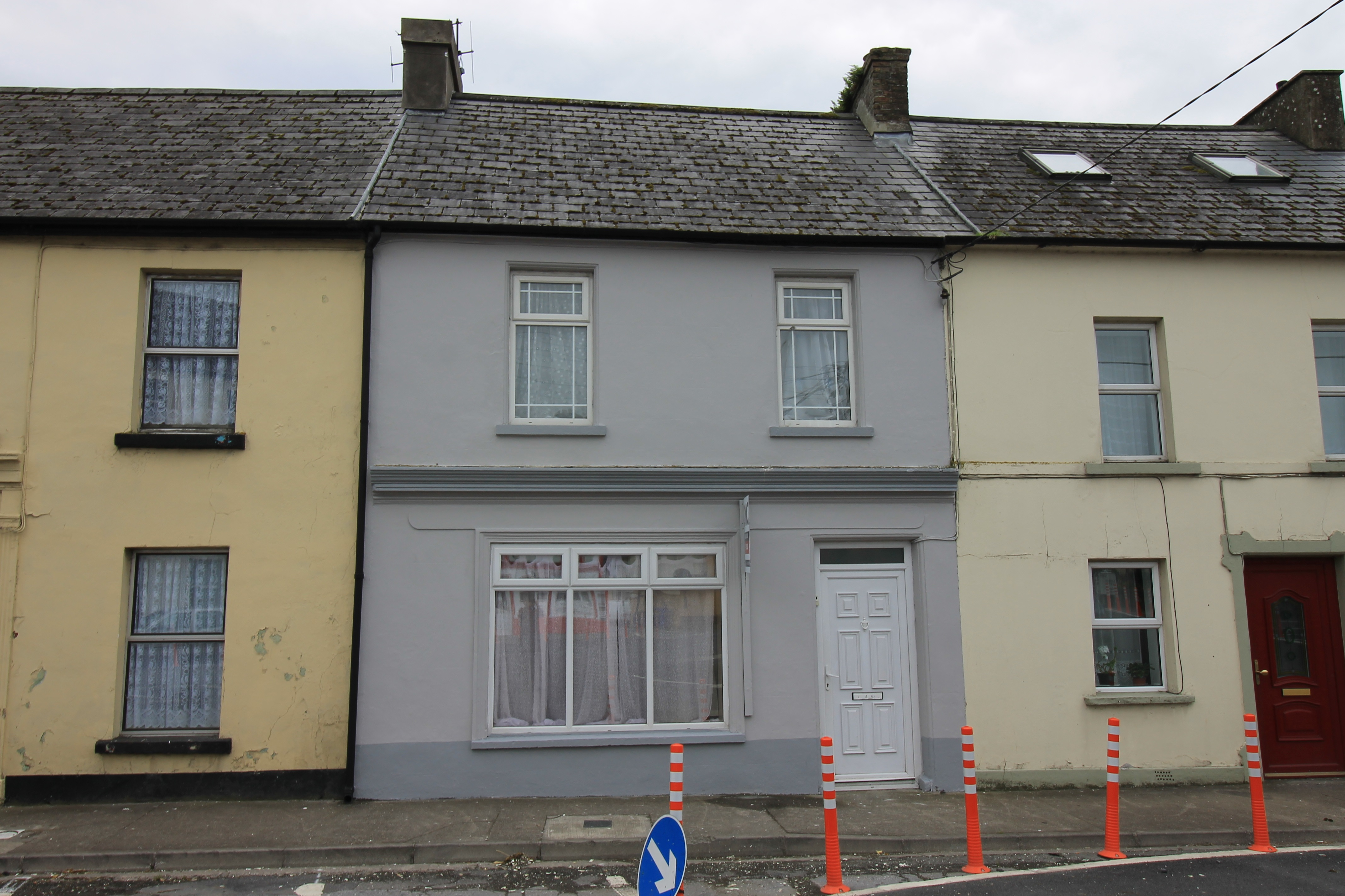 36 O Brien Street Tipperary Town