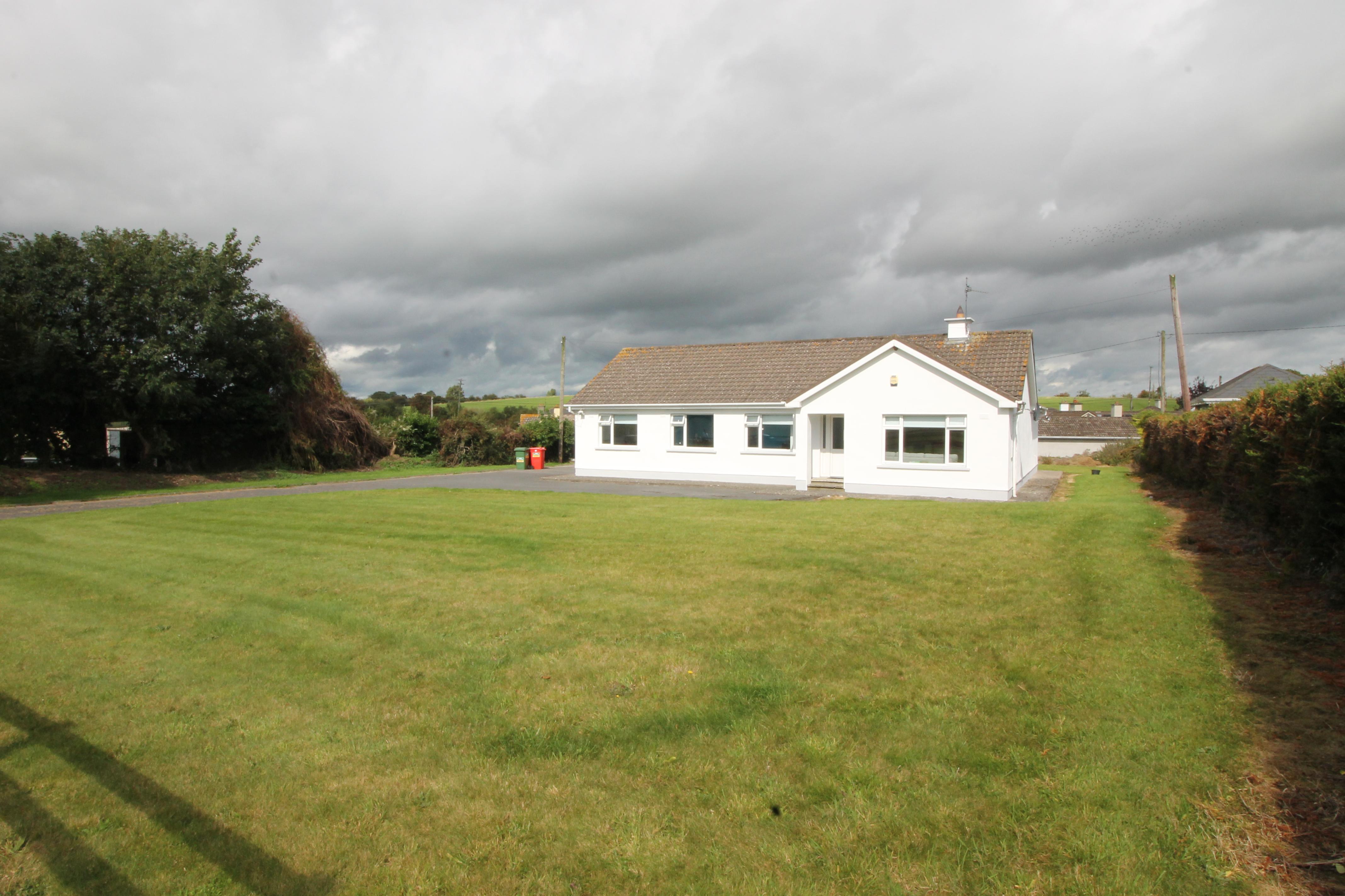 Castlequarter, Ardfinnan, Co. Tipperary