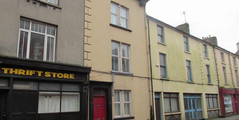 3 O'Brien Street, Tipeprary (1)