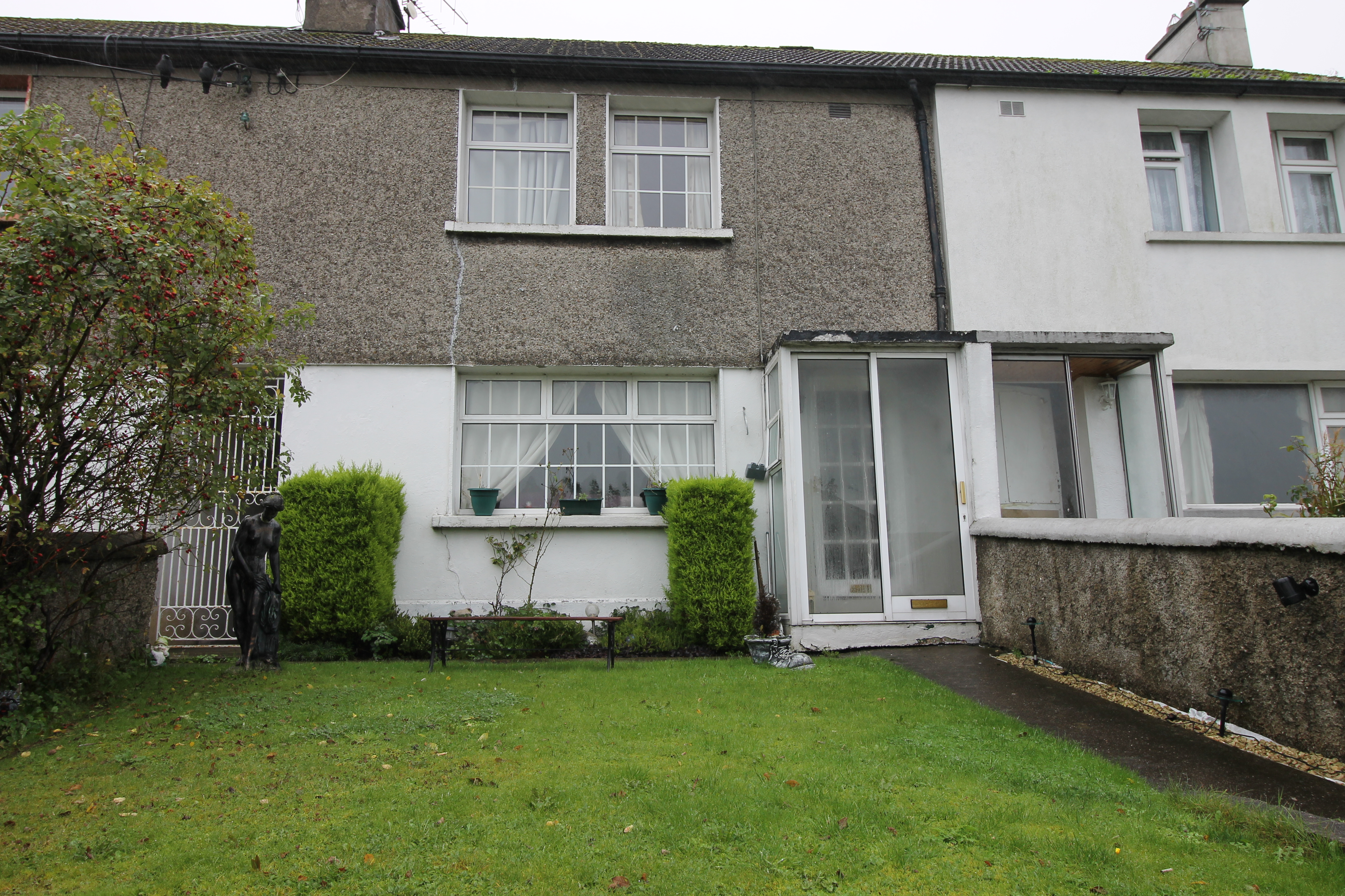 130 St Michael's Avenue, Tipperary Town