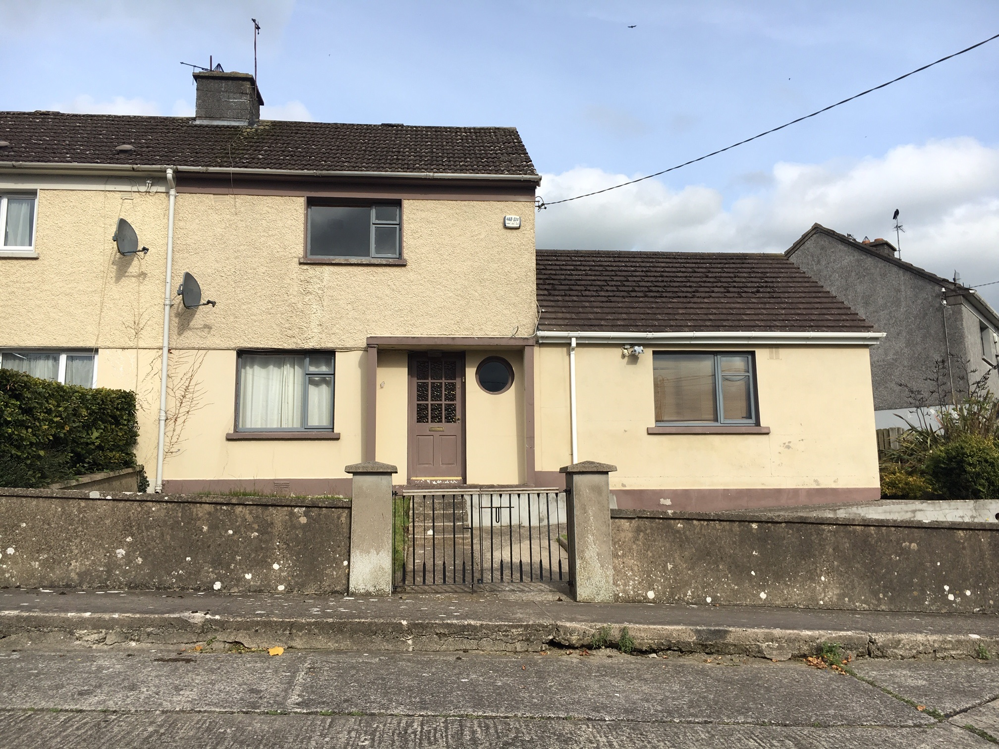 13 Canon Hayes Park, Tipperary Town, Co. Tipperary