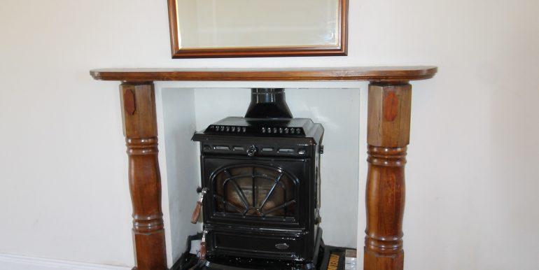 stove 2