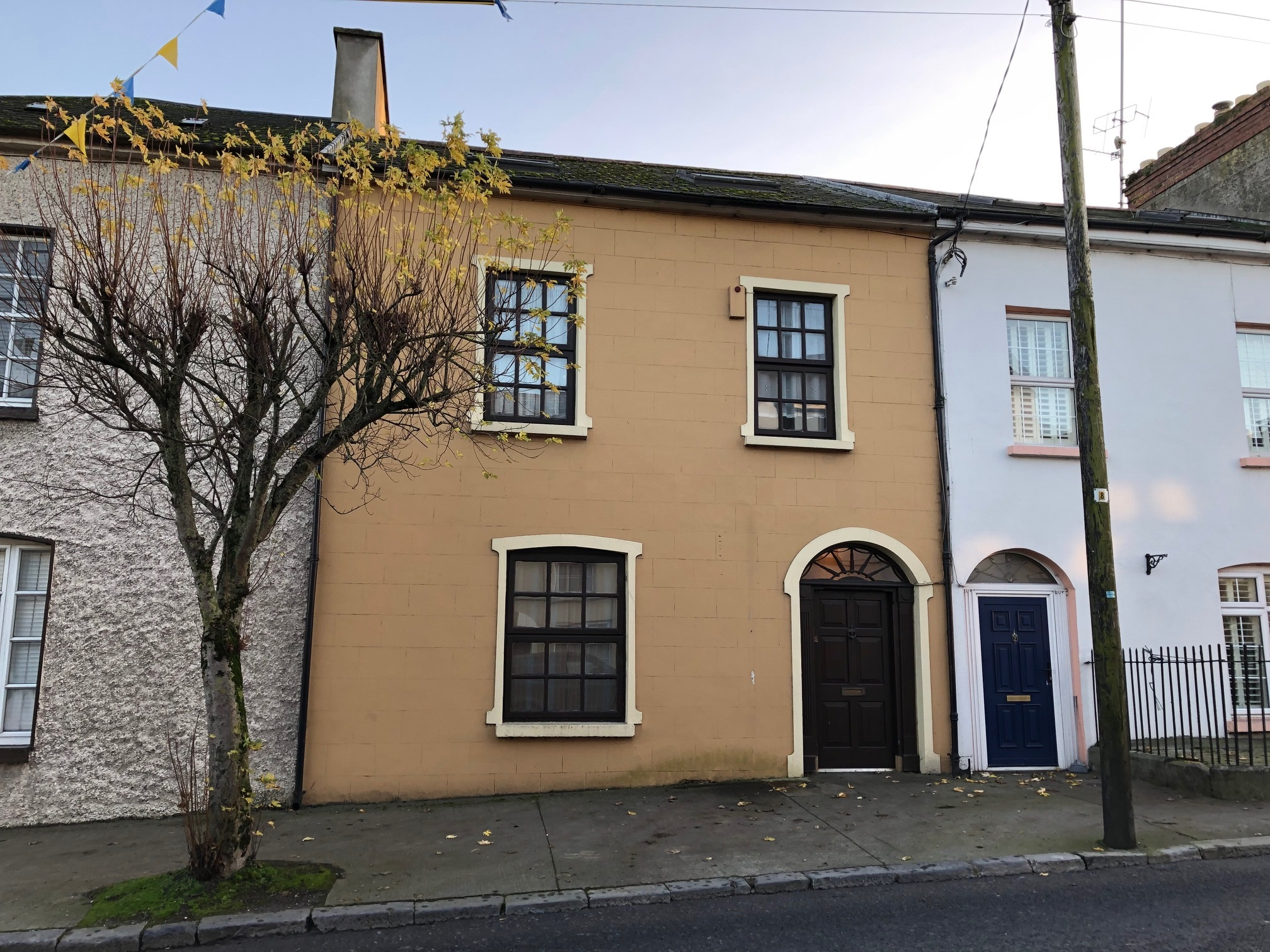 56 O'Brien Street, Tipperary Town, Co. Tipperary