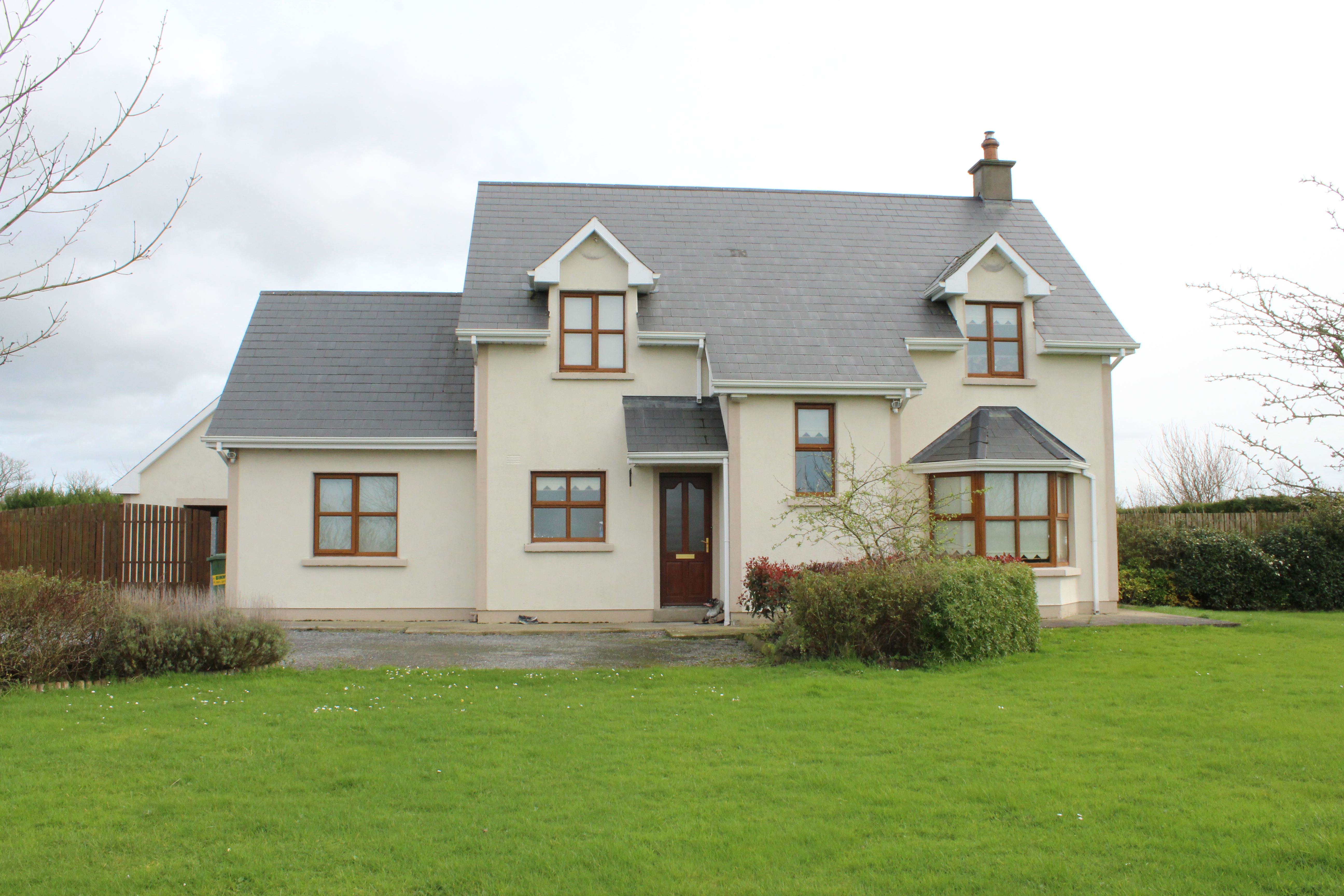 Crossayle, Cappawhite, Co. Tipperary