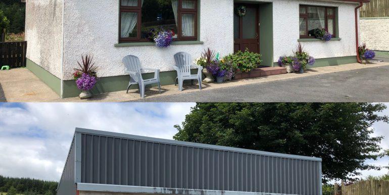 Glenmorgan Collage (1)