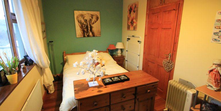 bed 1 side 2
