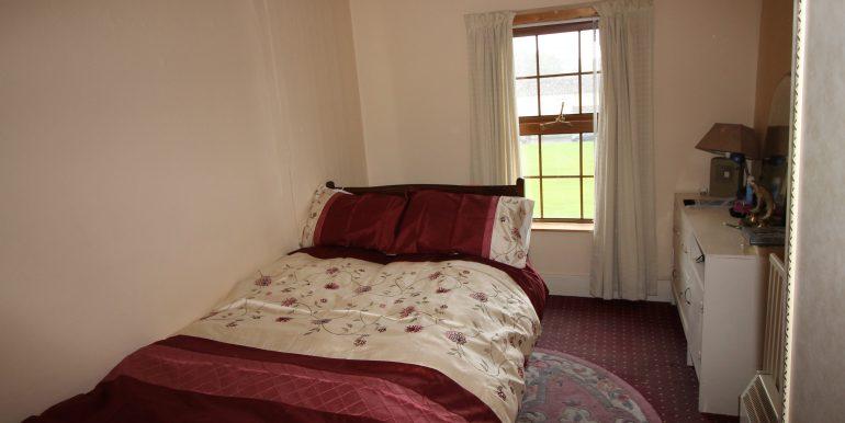 Bed 2 6 - Copy