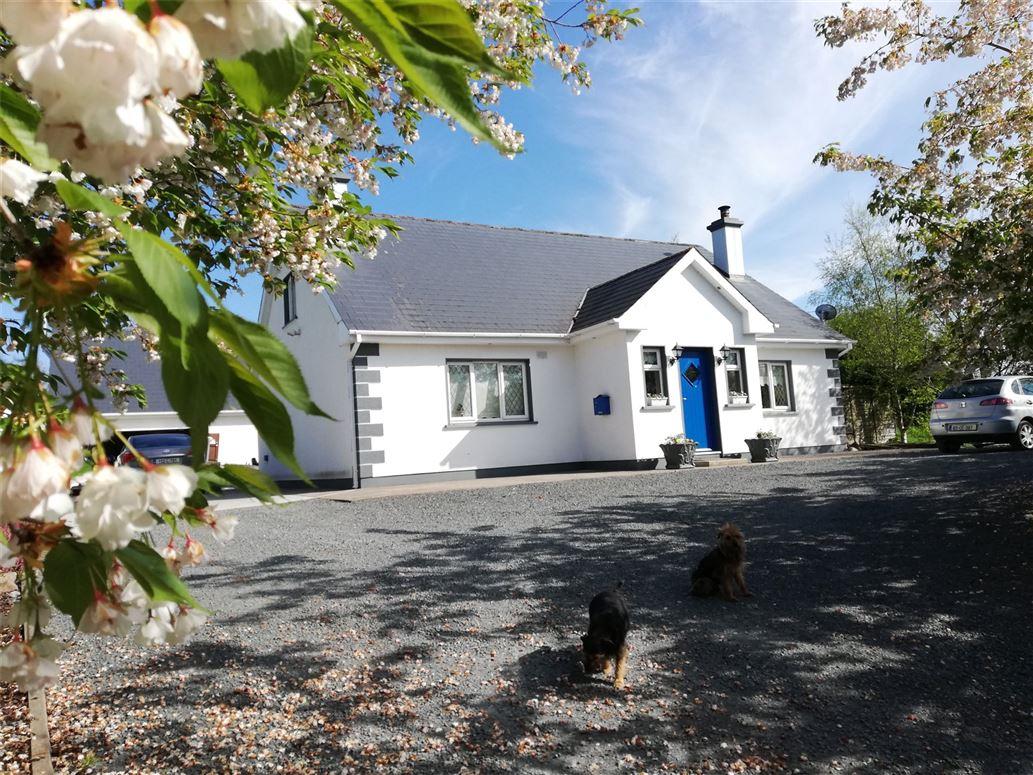 Summerhill, Annacarty, Co. Tipperary
