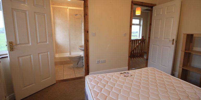 bed 1 side