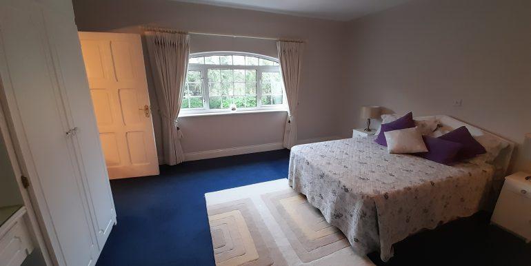 Bedroom 7.5