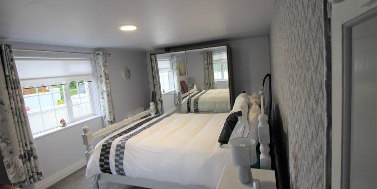 Main Bed 2