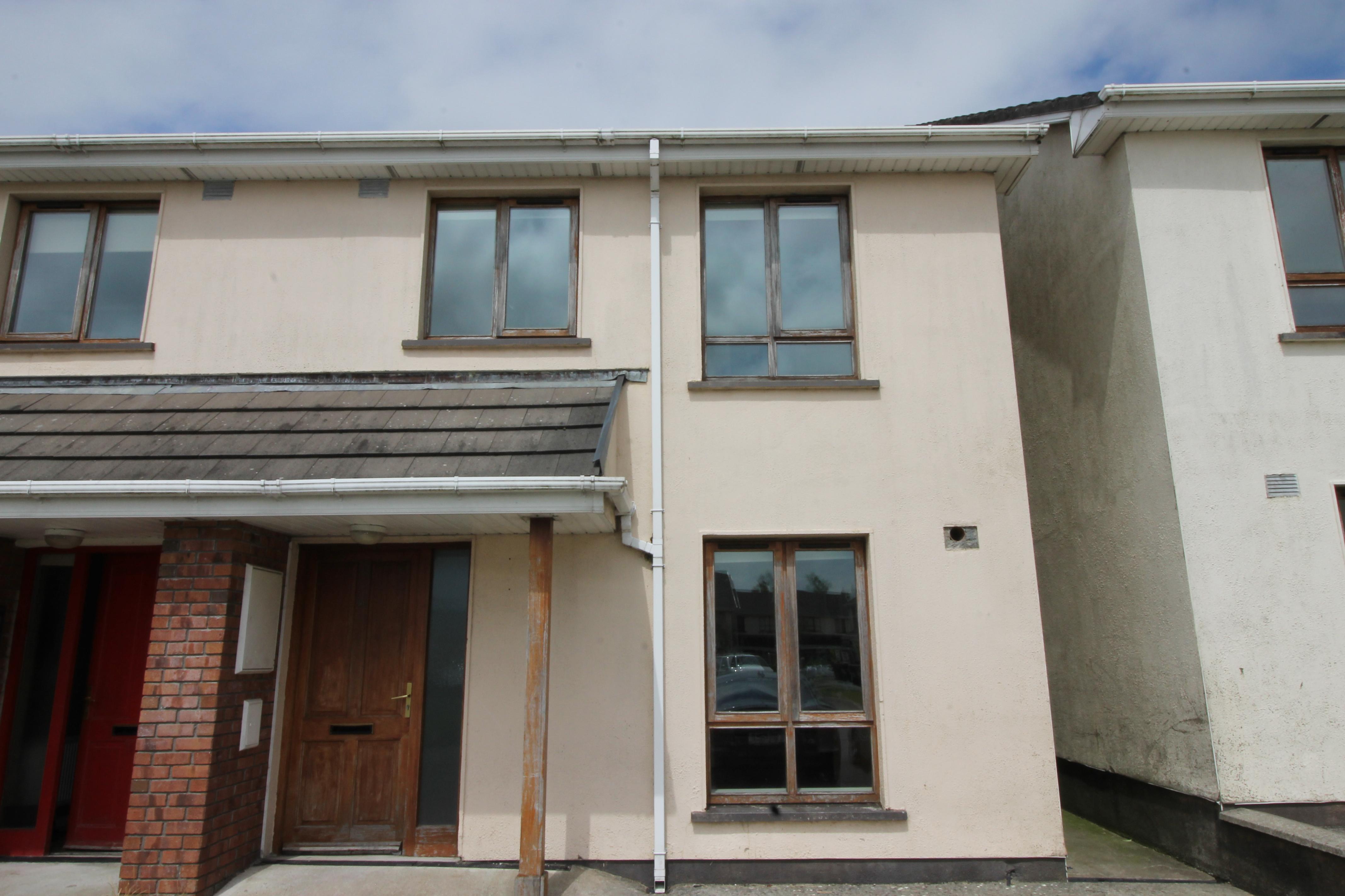 30 Dun Uisce, Cahir, Co. Tipperary, E21 EV52