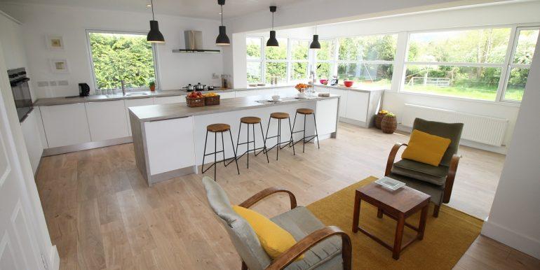 4. Kitchen 1