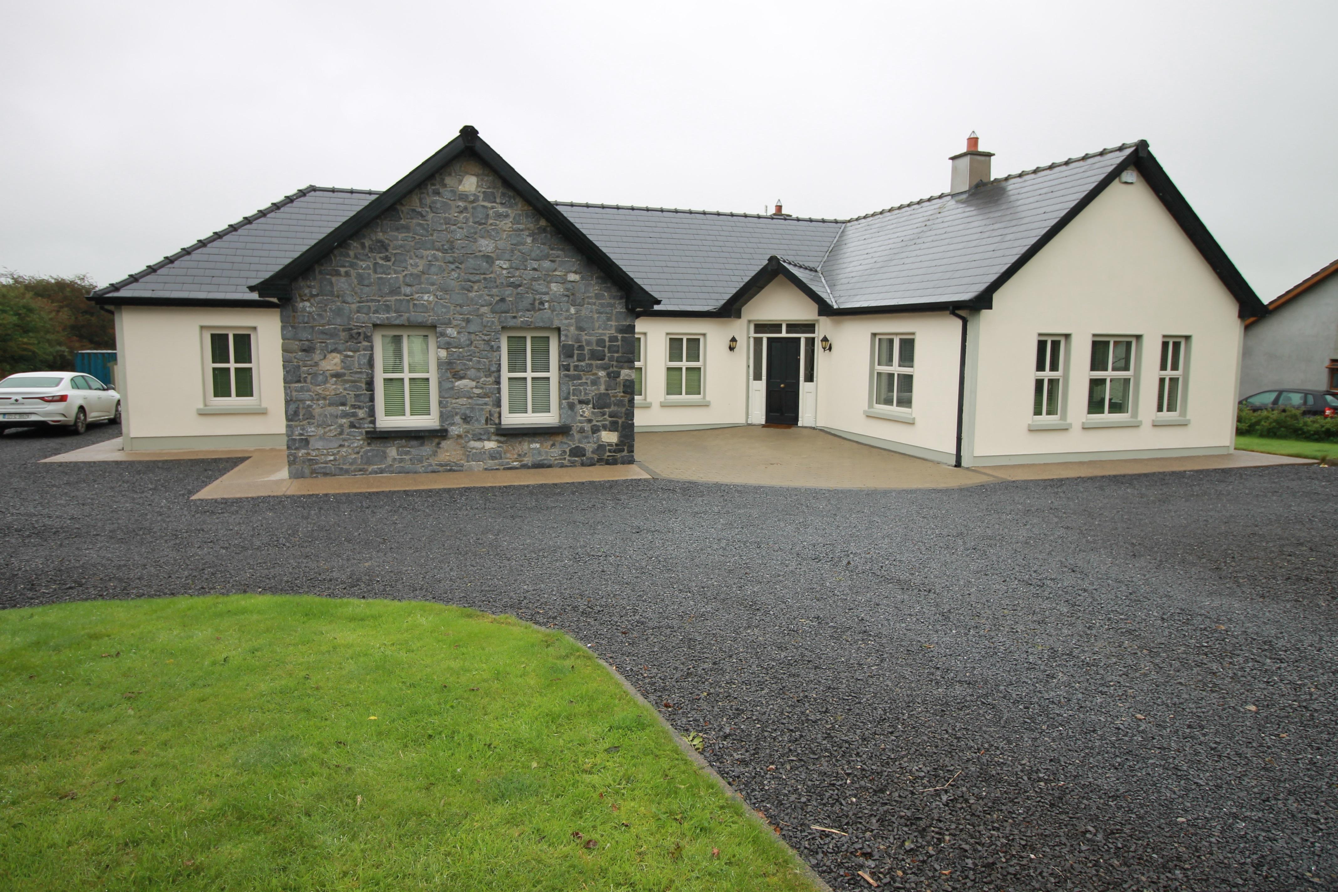 Kilgarriff, Ballylanders, Co. Limerick