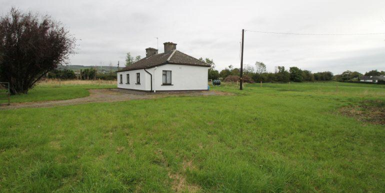 side house 2